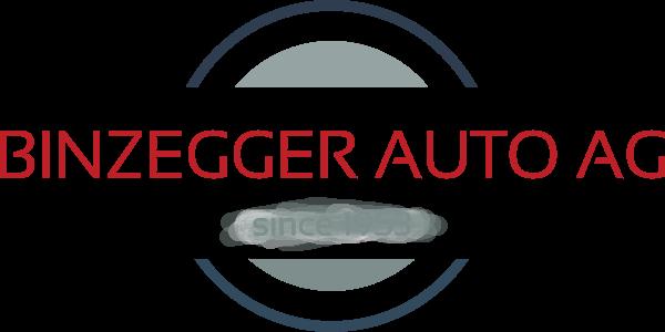 Binzegger Auto AG